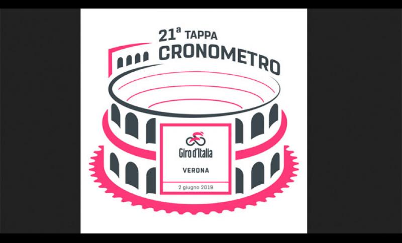 Veronafiere Calendario.Veronafiere Cosmobike Show E Giro D Italia Matrimonio Di