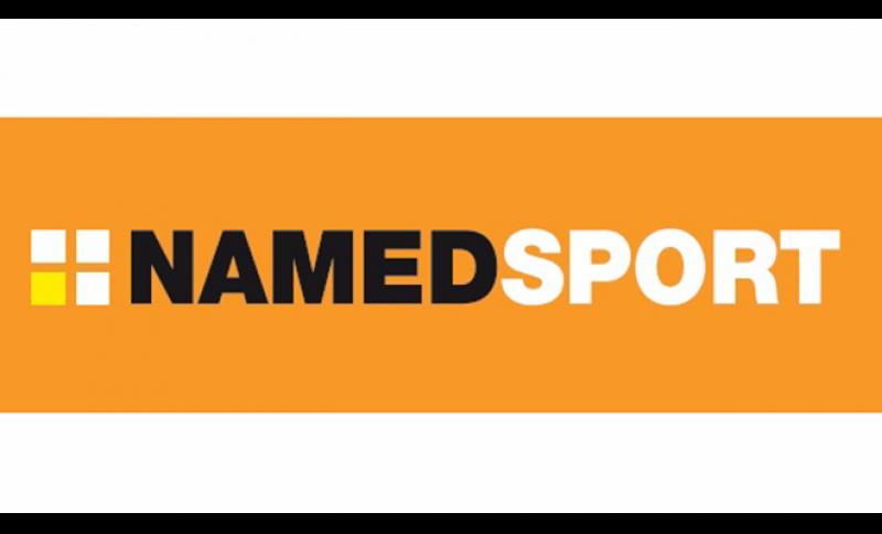 LAMPRE MERIDA. Con Named Sport per i prossimi due anni