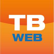 www.tuttobiciweb.it