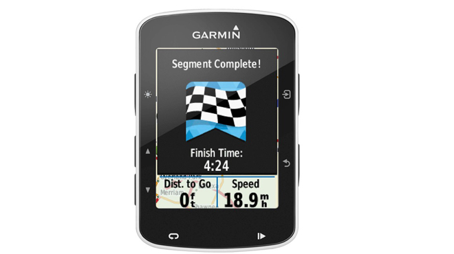 [Immagine: GARMIN_Edge_520___2_.jpeg]