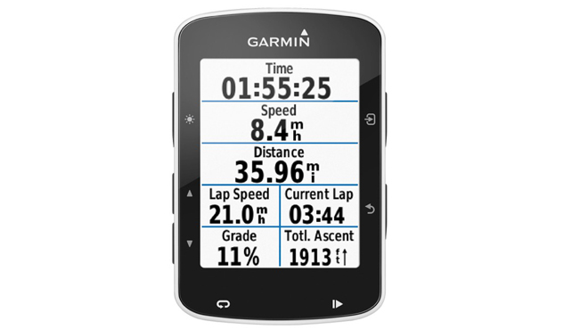 [Immagine: GARMIN_Edge_520___5_.jpeg]