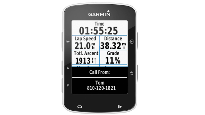 [Immagine: GARMIN_Edge_520___6_.jpeg]